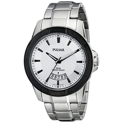 https://www.amazon.com/Pulsar-PS9275-Analog-Display-Japanese/dp/B00I1P2SCO/ref=sr_1_56?ie=UTF8&qid=1504428650&sr=8-56&keywords=pulsar+watches+men