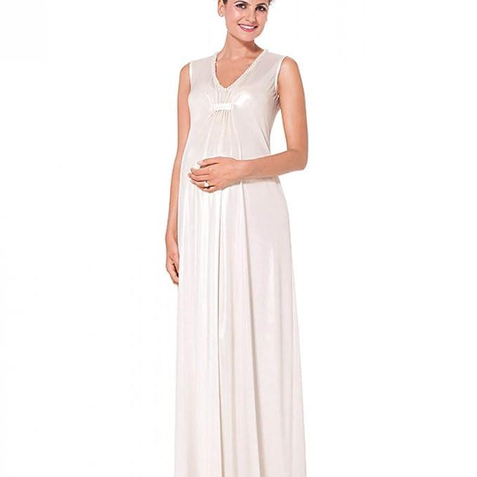 23d6ddf29 Vestidos para embarazadas moldes