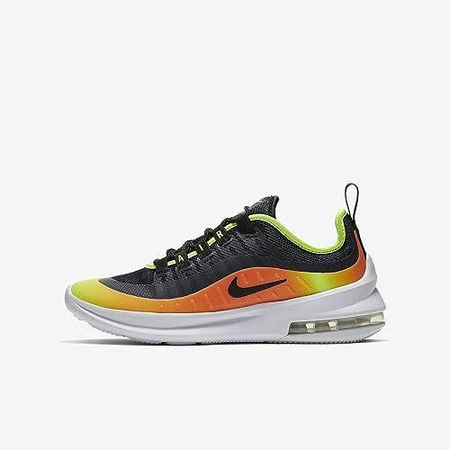 Nike Damen Air Max Axis Leichtathletikschuhe