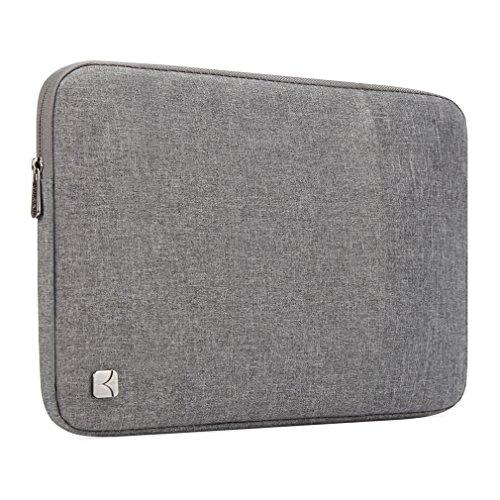 CAISON Ultrabook Microsoft Surface ZenBook