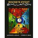 Discrete-Event Simulation: A First Course