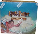 HARRY POTTER Collectible Card Game: Quidditch Cup