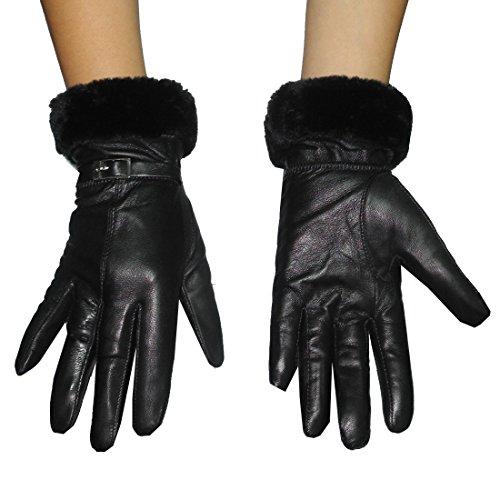 グレートバリアリーフ簡単に平野Gloves ACCESSORY レディース