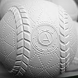 ナイガイ軟式野球ボールA号 練習球 1ダース