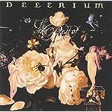 The Best of Delerium