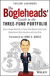 the bogleheads guide to investing taylor larimore mel lindauer rh amazon com bogleheads guide to investing pdf bogleheads guide to investing audiobook