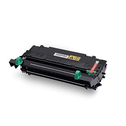 Cartucho de tóner para impresora Kyocera DR-173, compatible ...