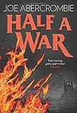 Half a War (Shattered Sea)