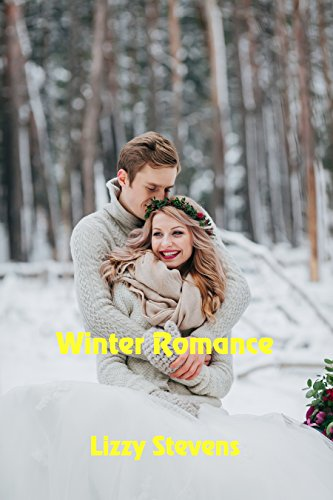 Winter Romance by [Stevens, Lizzy]