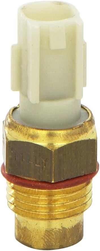 radiator fan Calorstat TS2861 Temperature Switch