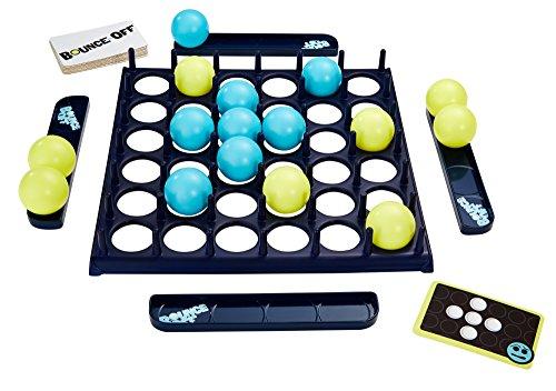 51fhs770wxL - Mattel Games Bounce-Off Game