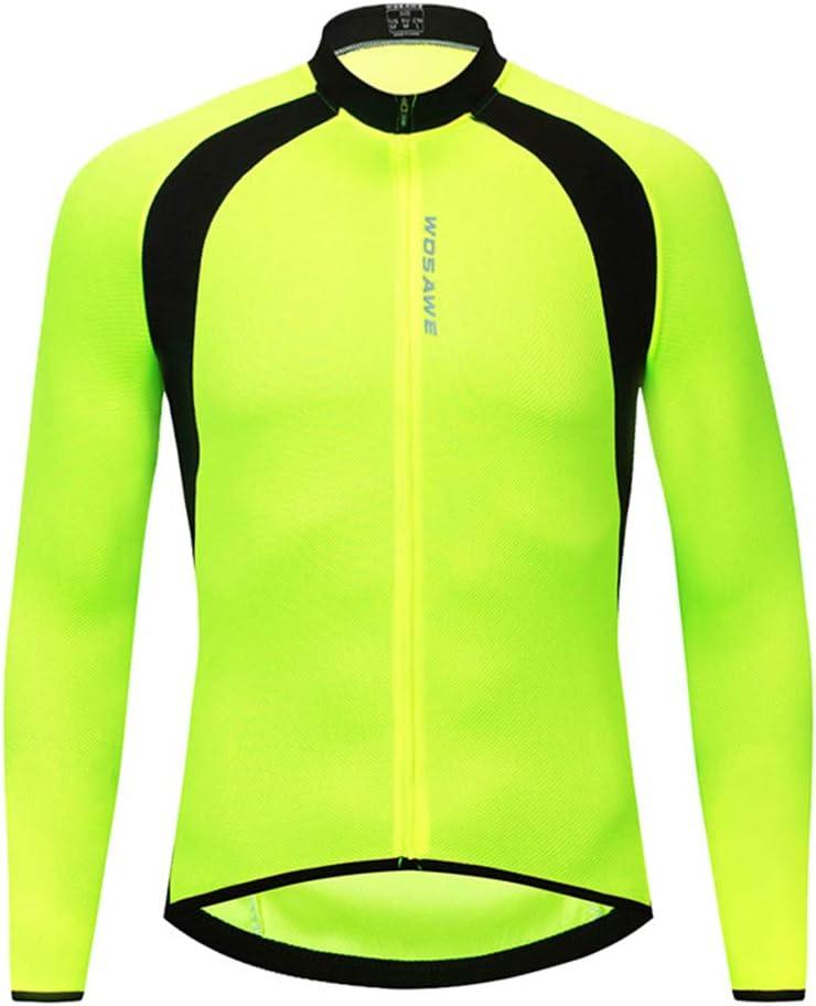 Airtracks Cycling Jersey Long Sleeve pro Line//Cycling Bike Shirt//S-XXXL