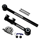 Supreme Suspensions - Ford F350 Super Duty Front Suspension Adjustable Track Bar 4x2 4x4