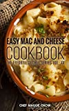 Chef Maggie Chow Easy Cookbooks Review and Comparison