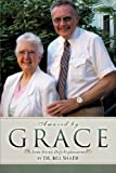 Amazed by Grace, Bill Shade, 1626977275