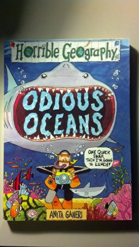 Odious Oceans pdf