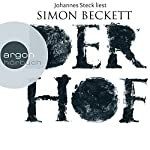 Der Hof | Simon Beckett