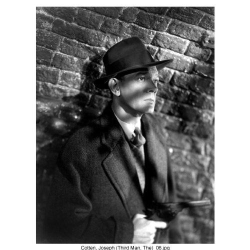 joseph-cotten-8x10-photo-citizen-kane-shadow-of-a-doubt-the-third-man