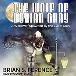 The Wolf of Dorian Gray