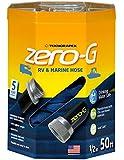 """ZERO-G 1/2"""" X 50'"""