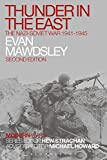 Thunder in the East: The Nazi-Soviet War 1941-1945 (Modern Wars)