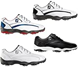 Men's FootJoy SuperLites Golf Shoes - Previous Season Style