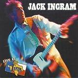 Jack Ingram - Live at Billy Bob's Texas