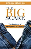 The Big Scare, Anthony Horan, 1585011193