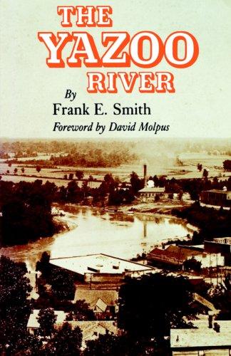 The Yazoo River