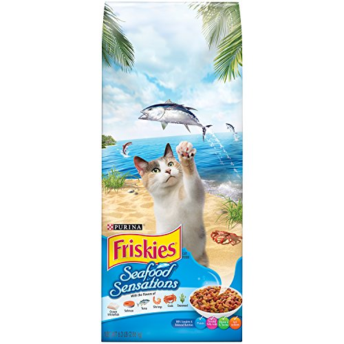Purina-Friskies-Seafood-Sensations-Dry-Cat-Food