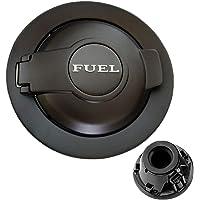Tapa de tanque de gasolina