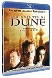 Les enfants de Dune [Blu-ray]