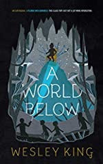 """A swift-paced survival tale that's a cool blend of Lord of the Flies and Journey to the Center of the Earth."" —School Library Journal""A sharp meditation on the seemingly universal difficulties of being young, smart, and uncertain."" —BCCB ""A ..."