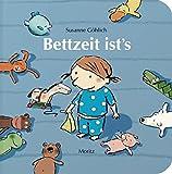 Bettzeit ist's (Popular Fiction)