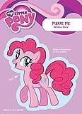 pie decal - My Little Pony Pinkie Pie Car Window Decal Sticker