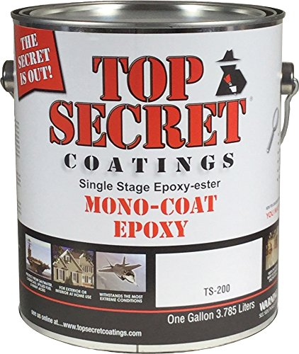 top-secret-mono-epoxy-ts-200-satin