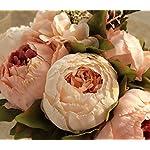 SISJULY-Artificial-Peony-Silk-Flowers-Bouquet-Home-Wedding-Decoration