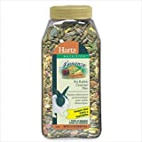Hartz 95157 23.75 Oz Nutrition™ Bonanza™ Gourmet Rabbit Diet