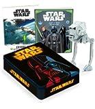 Star Wars: Return of the Jedi Tin (Star Wars Construction Books)