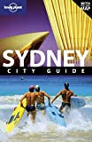 Sydney, Lonely Planet Staff and Charles Rawlings-Way, 1741791693