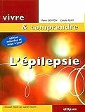 L'épilepsie