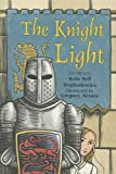 The Knight Light, Babs Bell Hajdusiewicz, 0673613747