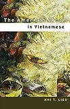 The American Dream in Vietnamese