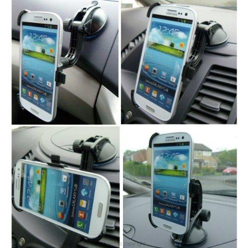 dedicated multi surface car dashboard