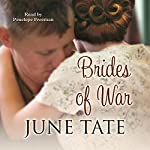 Brides of War | June Tate