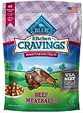 BLUE Kitchen Cravings Homestyle Soft-Moist Dog