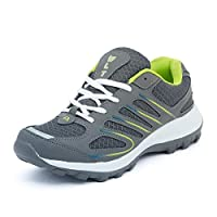 ASIAN Bullet-02 Running Shoes,Sports Shoes,Gym...