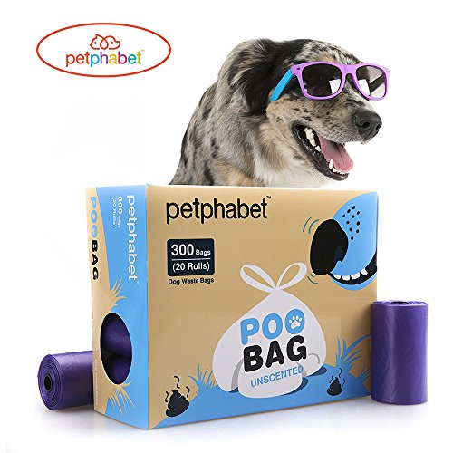 petphabet-the-best-300-count-unscented-waste-bags-pack-of-20-refill-rolls-300-bags-that-are-125-by-9