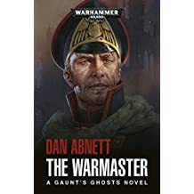 The Warmaster (Gaunts Ghosts Book 14)
