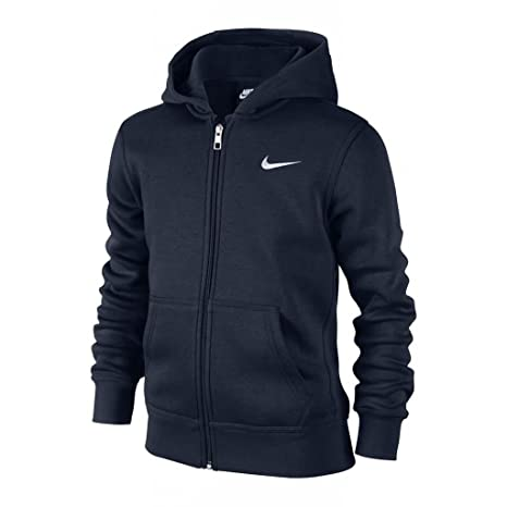 ab858ad4d5582 Nike
